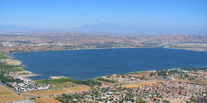 Lake Elsinore Homes For Sale Lake Elsinore Real Estate
