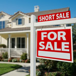 All About Short Sales