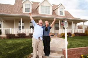 FirstTimeHomeBuyers-Southern-California-Real-Estate-Oneil-Realty