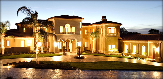 Home-Buyer-Services-Southern-California-Real-Estate-Oneil-Realty