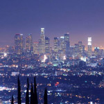 Southern California Market Update – Feb 2017