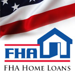 FHA Loan Limits for California 2017