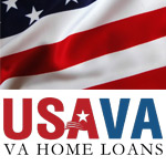 VA Loan Limits for California 2017